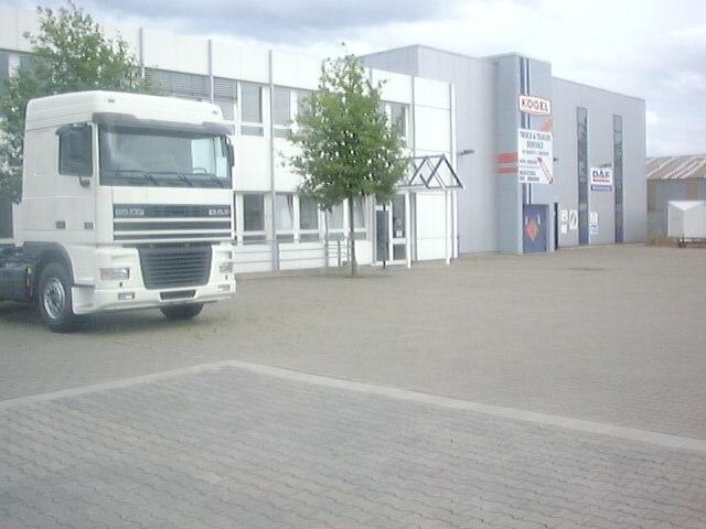 truck trailer rep gmbh u co kg. Black Bedroom Furniture Sets. Home Design Ideas